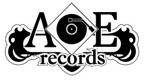 logo_ae_records