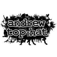 logo_andrew_top-hat