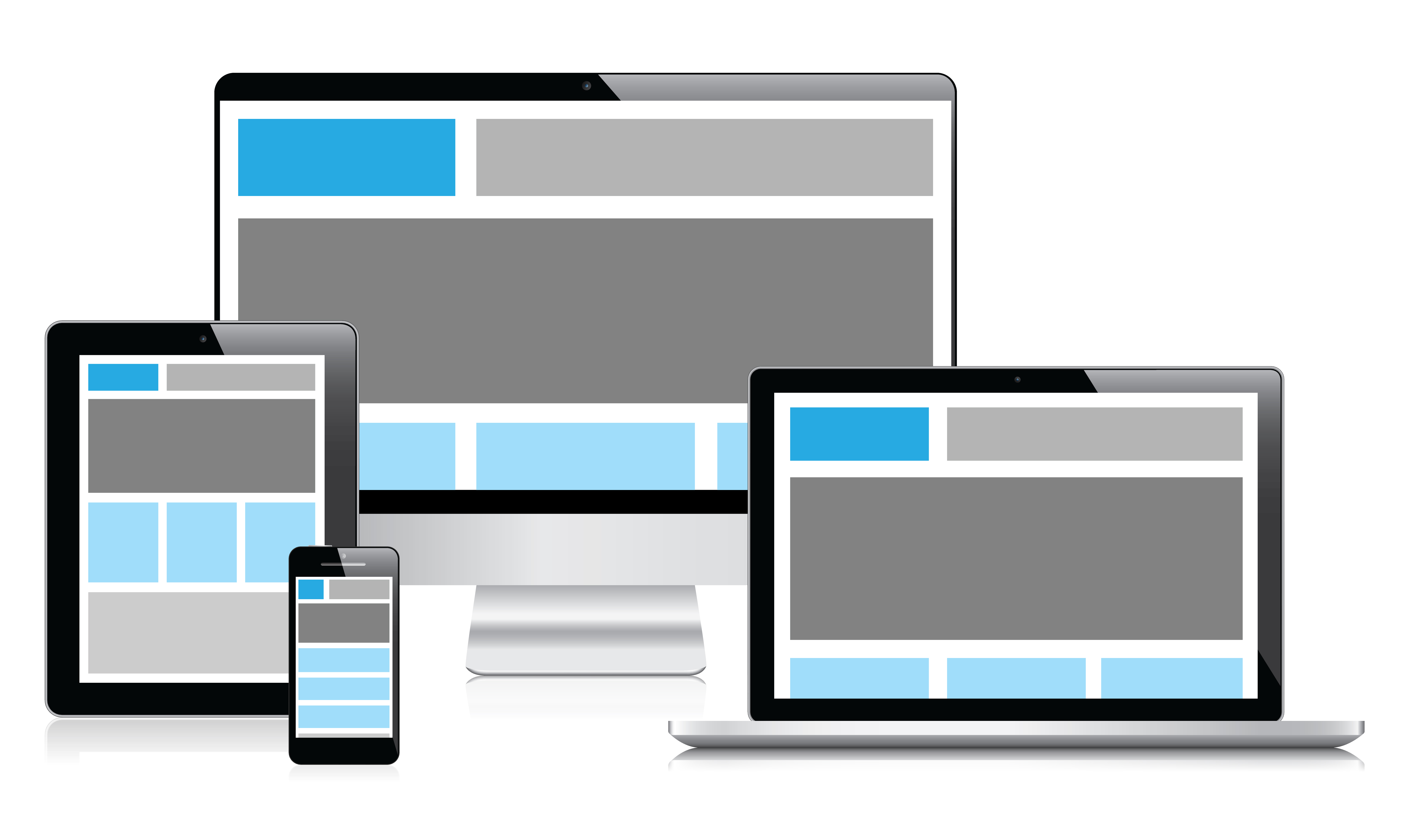 WordPress: Mobile, and Responsive Design