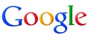 Understanding The Google Crawl | Kinetic Knowledge