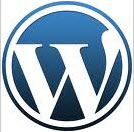 WordPress | Kinetic Knowledge