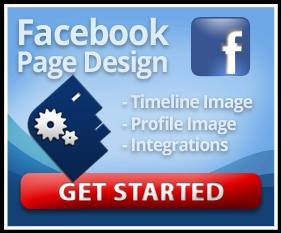 Facebook-marketing-nj