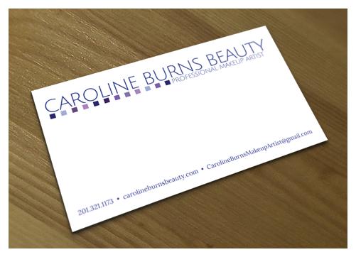 caroline-burns-Business_Card_Mockup_for-web