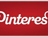 Pinterest for Marketing | Kinetic Knowledge