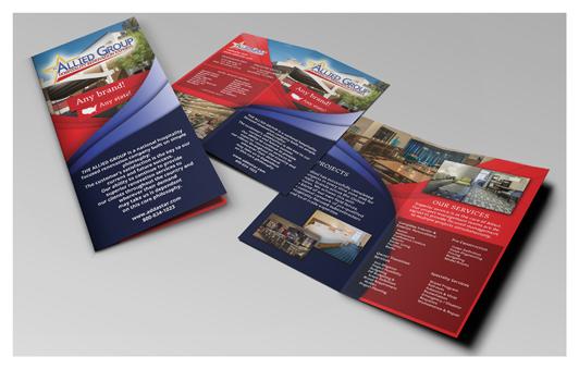 allied-brochure-mockup-web