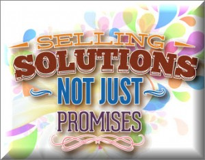Facebook Advertising Solutions NJ
