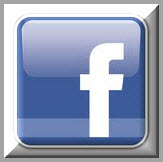 NJ Facebook Advertising Services | Kinetic Knowledge