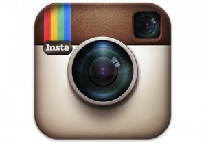 Using Instagram As A Marketing Tool
